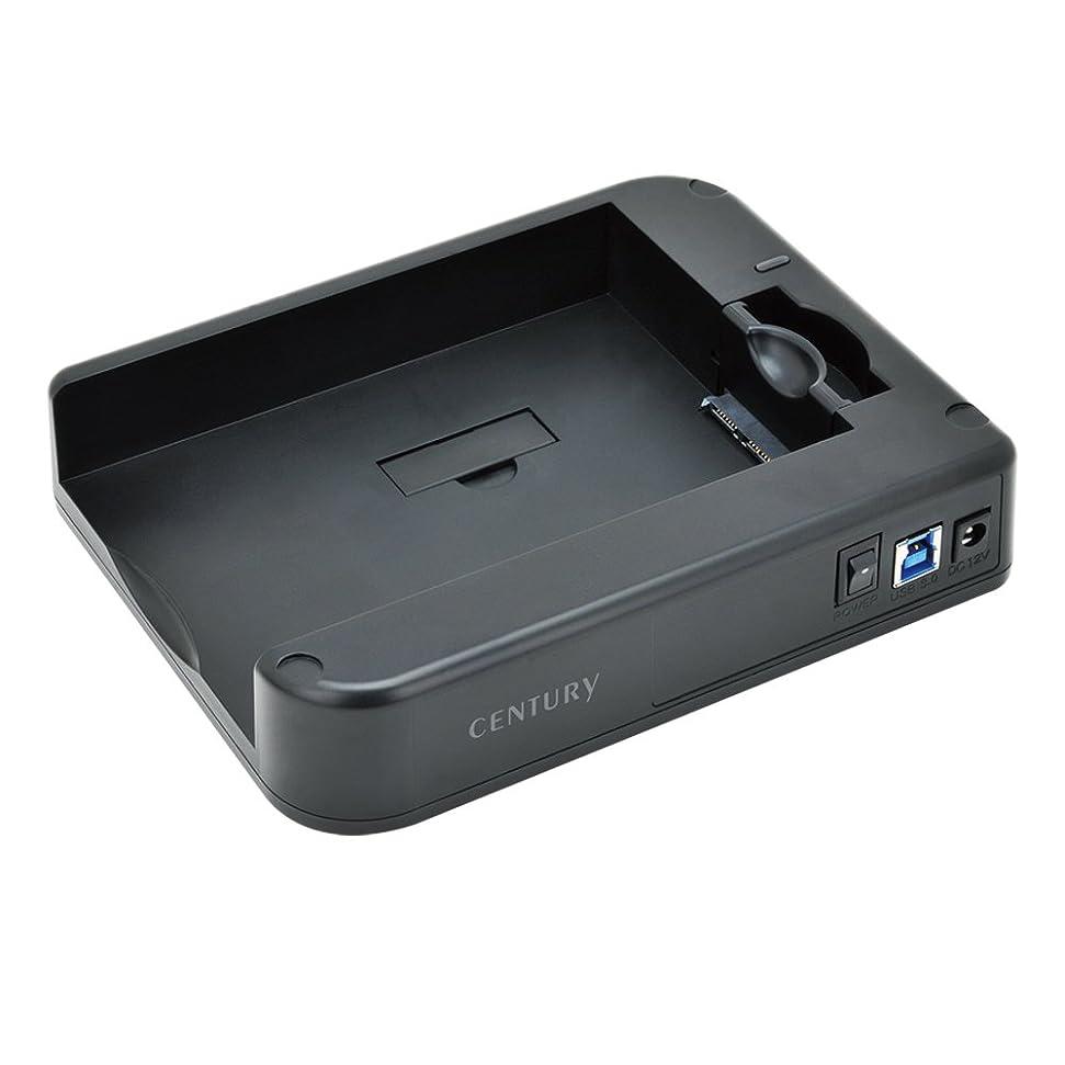 ネズミ壊れた憧れMicroHDMI to HDMI、TechRise 2M高速金メッキHDTV MicroHDMI to HDMIケーブル変換アダプタコンバーター イーサネット、3D、4Kやオーディオリターンをサポート オスtoオス