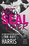 HOT SEAL Lover (HOT SEAL Team) (Volume 2)