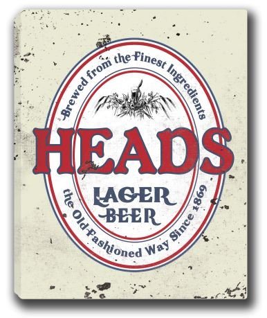 Head Lager - 3