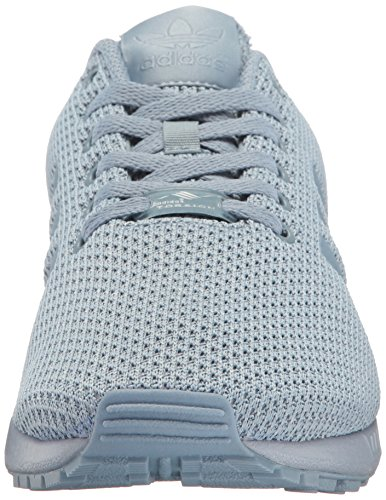 save off f9520 8f2d9 ... authentic adidas zx flux scarpe da fitness uomodonna mainapps amazon.it  scarpe e borse 7969f
