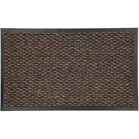 mainstays-simply-awesome-doormat-16-x-26