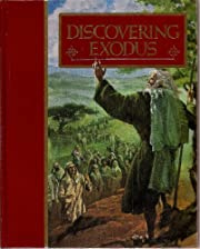 Discovering Exodus (The Guideposts Home…