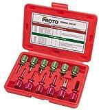 Stanley-Proto JFE96030 Proto 12-Piece Terminal Tool Kit