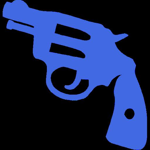 caon bb shooting arcade (Free Guns Bb)