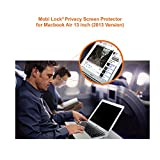 Mobi Lock Privacy Screen Protector | Compatible
