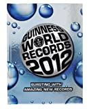 Guinness World Records 2012, Guinness World Records Editors, 1904994679