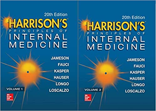 Medical in pdf indian format books free