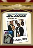 Slave: Live in Concert Featuriung Drac