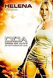 27 x 40 DOA: Dead or Alive Movie Poster