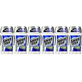 Speed Stick Stainguard Antiperspirant/Deodorant, Fresh Scent, 2.7 Ounce (Pack of 6)