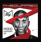 Mood Designer - EP