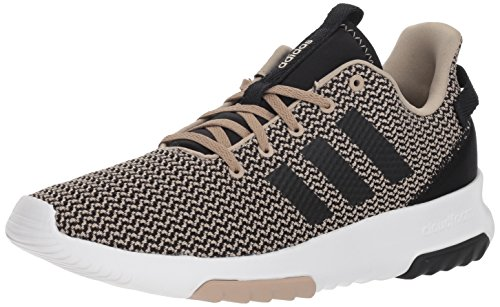 adidas Originals Men's Cf Racer Tr Running Shoe