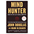 Mindhunter: Inside the FBI's Elite Serial Crime Unit (English Edition)