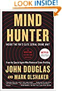 John E. Douglas (Author), Mark Olshaker (Author) (455)  Buy new: $8.54
