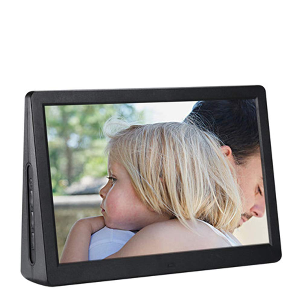 HD WiFi Digitaler Bilderrahmen, 15.4 Zoll 1280x800 Full: Amazon.de ...