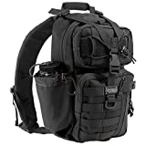 Maxpedition Sitka Gearslinger, Black