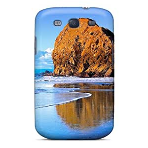 Quality Jeffrehing Case Cover With 97 Nice Appearance Compatible With Galaxy S3
