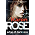 Edge of Darkness (The Cincinnati Series Book 4)