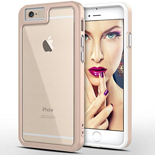 iPhone 6 6S Case 4.7