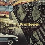 Floh De Cologne - Profitgeier - AMIGA - 8 55 278