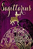 2020 Daily Planner Sagittarius Symbol Astrology Zodiac Sign Horoscope 388 Pages: 2020 Planners Calendars Organizers Datebooks Appointment Books Agendas