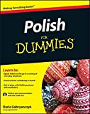 Polish For Dummies