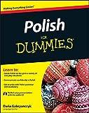 Polish For Dummies
