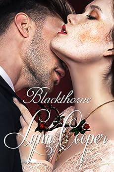 Blackthorne by [Cooper, Lynn]