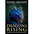 Dragons Rising (Requiem for Dragons Book 3)