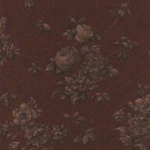 mirage-988-58658-mirabelle-floral-damask-wallpaper-burgundy