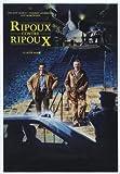 """Afficher """"Ripoux contre ripoux"""""""