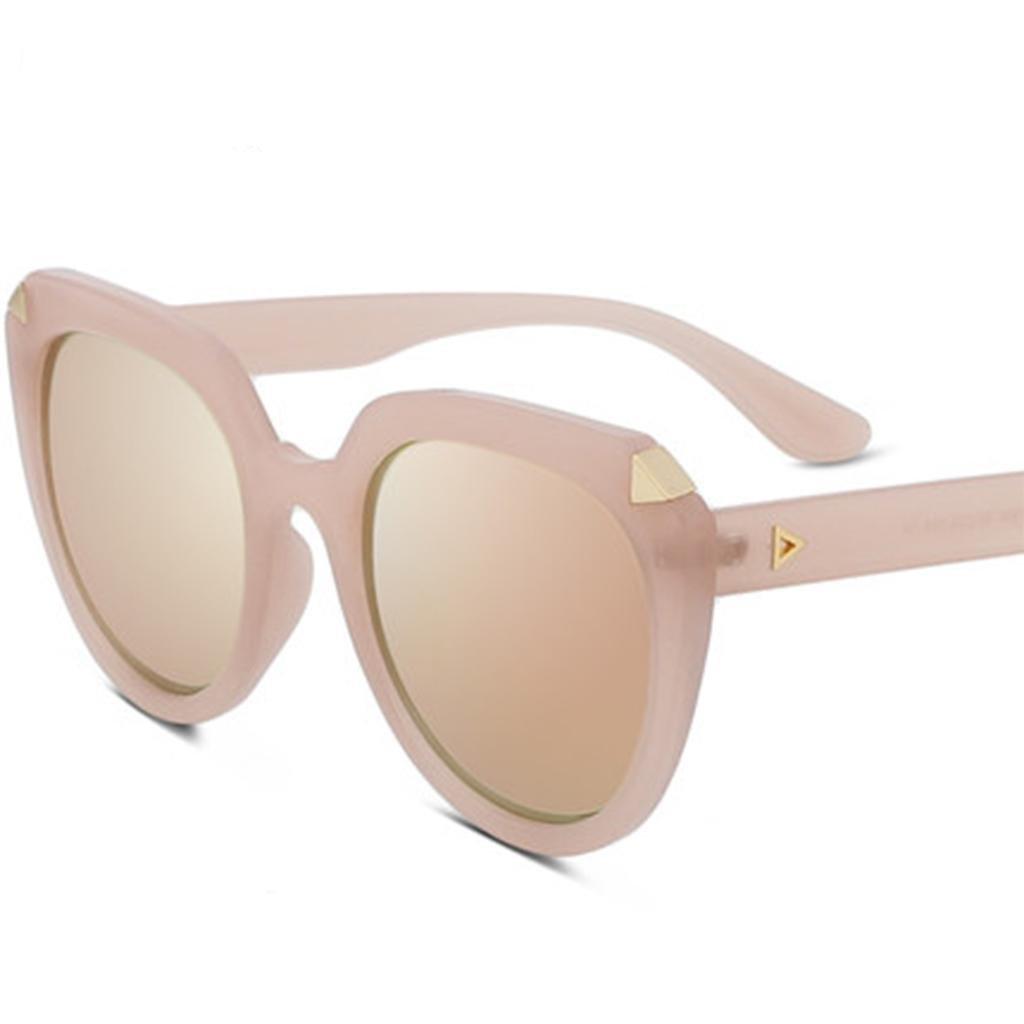 HAOCP XXXSunglasses/signore/grandi frames/occhiali da sole/personalità/occhiali da sole, 2