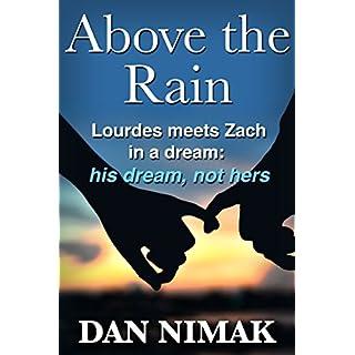 Above the Rain