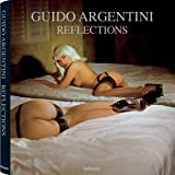 Reflections, Guido Argentini, 3832792139