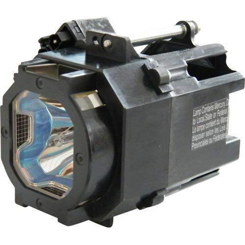 JVC BHL-5008-S - OSRAM Pro-Gen Lampara de proyector: Amazon.es ...