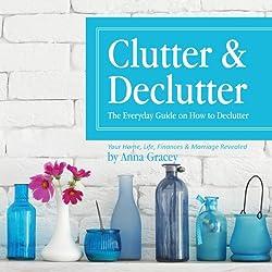 Clutter and Declutter