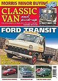 Classic Van & Pick-up