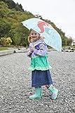 Western Chief Kids Disney Character lined Rain
