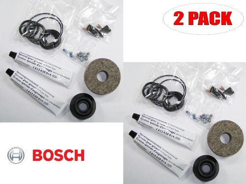 Bosch 11316EVS Demo Hammer Replacement Service Pack # 1617000190 (2 PACK)