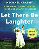From the host of NPR affiliate's Forum with Michael Krasny, a compendium of Jewish jokes that packs the punches with hilarious riff after riff and also offers a window into Jewish culture. Michael Krasny has been telling Jewish j...