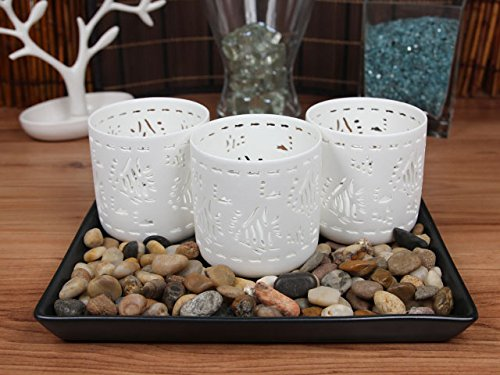 CERAMIC-VOTIVE-FLAMELESS-CANDLES-WITH-REMOTE-SET-OF-3