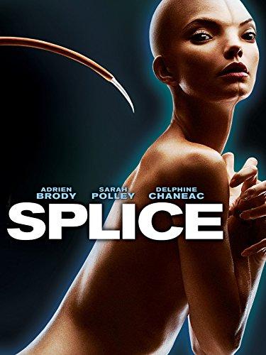 splice-2009
