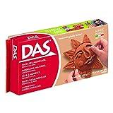 DAS Panetto- consumibles para modelaje para niños