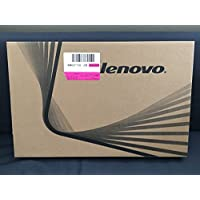 Lenovo - Edge 2 15.6 2-in-1 Touch-Screen Laptop - Intel Core i5 - 8GB Memory - 1TB Hard Drive - Gunmetal