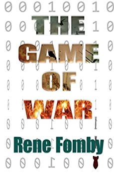 Download for free The Game of War