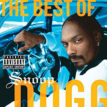 Snoop Dogg What S My Name Pt 2 Explicit By Snoop Dogg