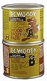 Protective Coating 083338 PC Woody Wood Epoxy Paste