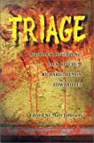 Triage, Jack Ketchum, Richard Laymon, Edward Lee, 1587670429