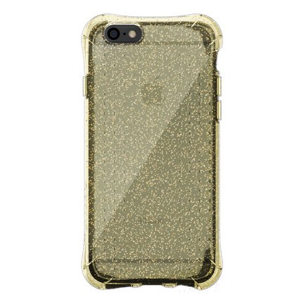 BALLISTIC Jewel Case Apple iPhone
