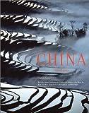 China, Yann Layma, 0810946696